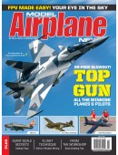 Model Airplane News February 2021