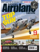 Model Airplane News September 2018