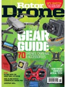 RotorDrone Nov/Dec 2019