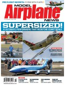 Model Airplane News July 2019