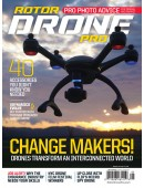 RotorDrone Pro May/June 2019