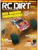 RC Dirt Special Issue 2005