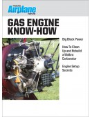 Gas Engine Know-How