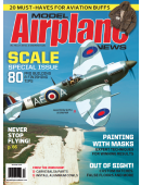Model Airplane News December 2020