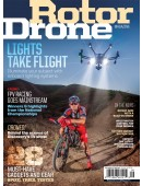RotorDrone Sep/Oct 2016