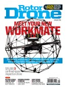 RotorDrone Sep/Oct 2018