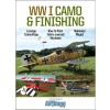 WW I Camo & Finishing