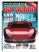 RC Car Action February 2012