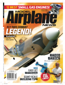 Model Airplane News October 2013