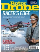 RotorDrone May/June 2017