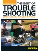 The Best of Troubleshooting