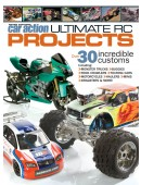 Ultimate RC Projects