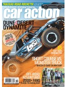 RC Car Action November 2017 FREE Digital Sample Issue