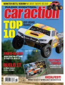 RC Car Action November 2019