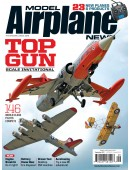 Model Airplane News September 2017