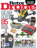 RotorDrone Nov/Dec 2017