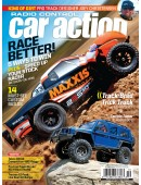 RC Car Action October 2018