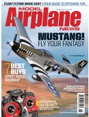 Model Airplane News November 2018