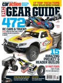 Rc Car Action Gear Guide 2019