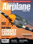 Model Airplane News June 2019