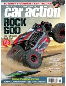 RC Car Action June 2019