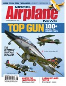 Model Airplane News September 2019