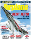 Model Airplane News October 2019