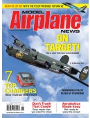 Model Airplane News November 2019