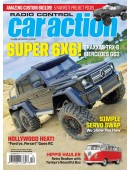 RC Car Action December 2019