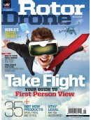 RotorDrone Jan/Feb 2016