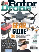 RotorDrone Nov/Dec 2016
