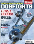 World War II's First Dogfights