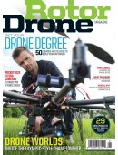 RotorDrone Jan/Feb 2017