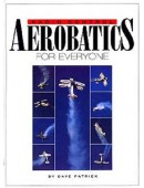 R/C Aerobatics for Everyone