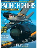 Pacific Fighters 2003