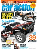Radio Control Car Action December 2008