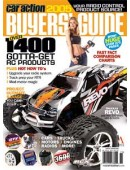 Radio Control Car Action Buyers' Guide 2005