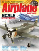 Model Airplane News December 2015