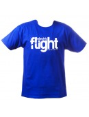 Electric Flight T-shirt
