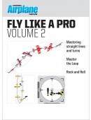 Fly Like a Pro Volume 2