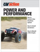 Power & Performance
