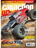 RC Car Action April 2018 FREE DIGITAL SAMPLE