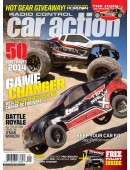 RC Car Action January 2014