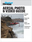 Aerial Photo and Video Guide