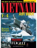Best of Flight Journal: Vietnam