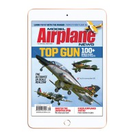 Publications In Radio Control (RC) Cars, Trucks, Planes, Helis