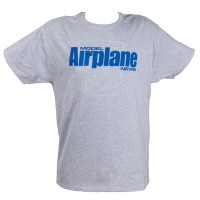 Model Airplane News T-shirt