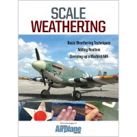 Scale Weathering