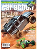 RC Car Action September 2017