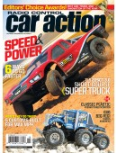 RC Car Action October 2017